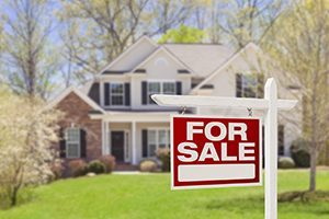 Real Estate Services - Michael Loebach Barrister and Solicitor