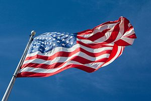 United State Immigration - Michael Loebach Barrister and Solicitor
